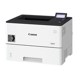 Stampante laser Canon - I-sensys lbp325x - stampante - b/n - laser 3515c004