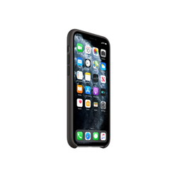 Cover £IP 11 PRO SLC CASE BLACK