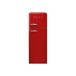 Frigorifero Smeg - FAB30RRD3 Doppia porta Classe A+++ 60 cm Rosso