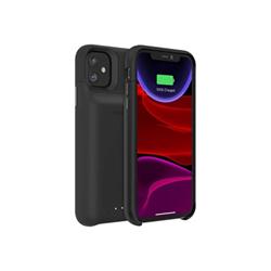 Batteria Juice pack access vano batteria copertina per cellulare 401004415