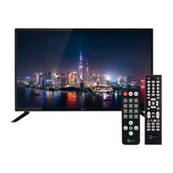 "TV LED Telesystem - PALCO28 LED09 28 "" HD Ready Flat"