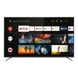 "TV LED TCL - 75EP660 75 "" Ultra HD 4K Smart Flat HDR"