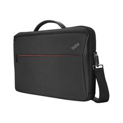 Borsa Thinkpad professional slim topload borsa trasporto notebook 4x40w19826