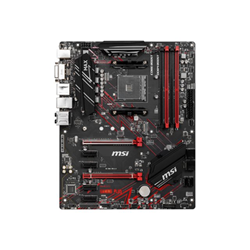 Motherboard B450 gaming plus max scheda madre atx socket am4 amd b450 b450 gam pmax