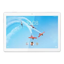 "Tablet Lenovo - Tab m10 za4g - tablet - android 8.0 (oreo) - 32 gb - 10.1"" za4g0023se"