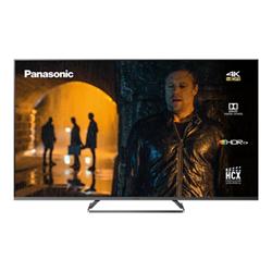 "TV LED Panasonic - 65GX810E 65 "" Ultra HD 4K Smart Flat HDR"