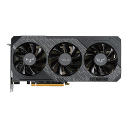 Scheda video Asus - Tuf 3-rx5700-o8g-gaming - oc edition - scheda grafica 90yv0dc0-m0na00