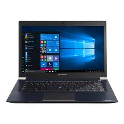 "Notebook Toshiba - Dynabook toshiba tecra x40-f-10g - 14"" - core i5 8265u pmr31e-00f007it"
