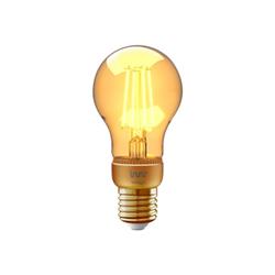 Lampadina LED Innr Lighting - E27 FILAMENT VINTAGE ZigBee