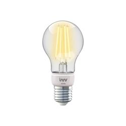 Lampadina LED Innr Lighting - E27 FILAMENT WHITE ZigBee