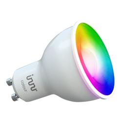 Lampadina LED Innr Lighting - COLOUR 3.0 Smart Spot GU10 350LM 6W ZigBee