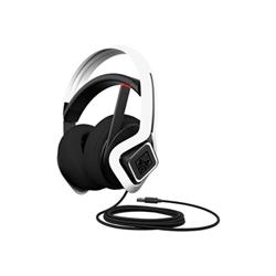 Cuffie con microfono Omen by hp mindframe prime headset cuffie con microfono 6mf36aa