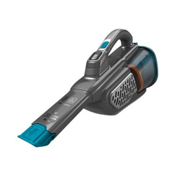 Aspirabriciole Black and Decker - DustBuster BHHV520BF 18 V 0.7 Litri