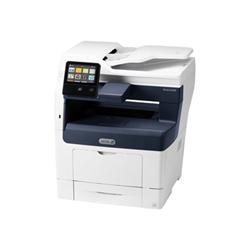 Stampante laser Xerox - Versalink b405v/zm - stampante multifunzione - b/n b405v_zm