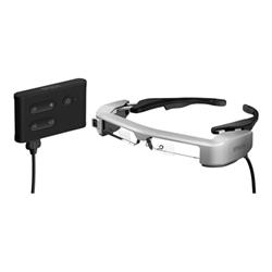 Epson - Moverio bt-35e visore v11h935040