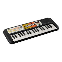 Yamaha - Pss-f30 - tastiera elettronica pssf30