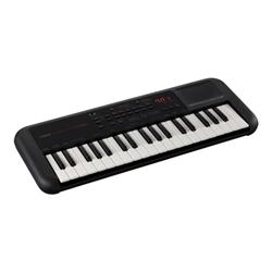 Yamaha - Pss-a50 - tastiera elettronica pssa50