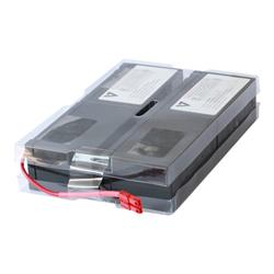 Batteria V7 - Batteria ups - piombo - 7 ah rbc1rm2u1500v7