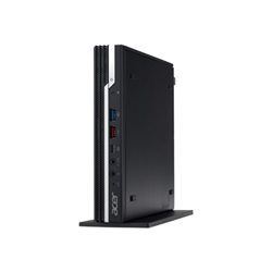 PC Desktop Acer - Veriton n4 vn4660g - pc compatto - core i3 9100t 3.1 ghz - 4 gb dt.vrdet.089