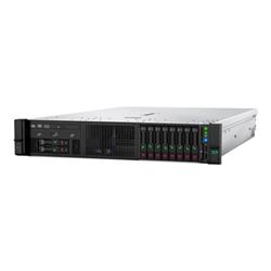 Server Hewlett Packard Enterprise - Hpe proliant dl380 gen10 - montabile in rack - xeon gold 6242 2.8 ghz p20245-b21