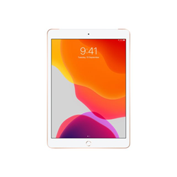 Tablet Apple - iPad 10.2'' 7° Generazione 32GB Wi-Fi + 4G Rose Gold