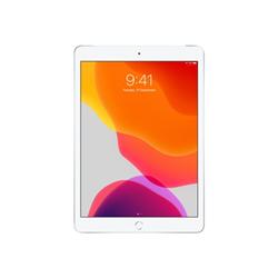 Tablet Apple - iPad 10.2'' 7° Generazione 32GB Wi-Fi + 4G Silver