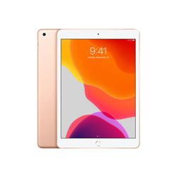 Tablet Apple - iPad 10.2'' 7° Generazione 128GB Wi-Fi Rose Gold