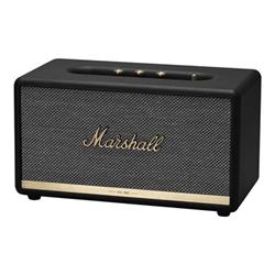 Speaker wireless Marshall - Speaker Bluetooth Stanmore II Nero