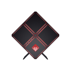 PC Desktop HP - Omen x by hp 900-293nl - tower - core i7 7800x x-series 3.5 ghz 3qz59ea#abz