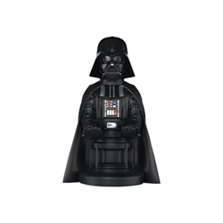 Exquisite gaming cable guys star wars darth vader supporto cgcrsw300010
