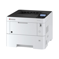 Stampante laser Kyocera - Ecosys p3145dn - stampante - b/n - laser 1102tt3nl0