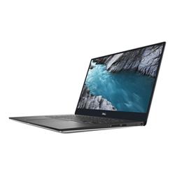 "Notebook Dell Technologies - Dell xps 15 7590 - 15.6"" - core i7 9750h - 16 gb ram - 512 gb ssd mdmhd"