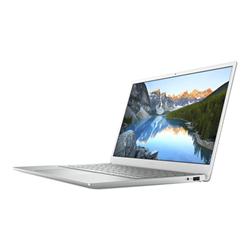 "Notebook Dell Technologies - Dell xps 13 7390 - 13.3"" - core i7 10510u - 16 gb ram - 512 gb ssd hv4kv"