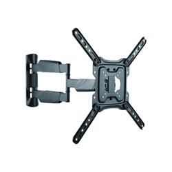 ITB Solution - Roline - montaggio a parete (braccio regolabile) ro17.99.1144