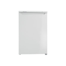 Image of Congelatore Congelatore - congelatore verticale - libera installazione fv105d4aw1