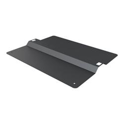 ITB Solution - Multibrackets m pro series - componente di montaggio mb7512