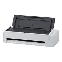 Scanner Fujitsu - Fi-800r - scanner documenti - usb 3.0 pa03795-b001