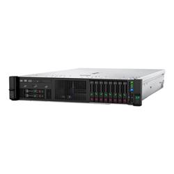 Server Hewlett Packard Enterprise - Hpe proliant dl380 gen10 - montabile in rack - xeon gold 5220 2.2 ghz p20248-b21