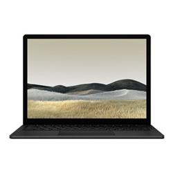 "Notebook Microsoft - Surface laptop 3 - 13.5"" - core i7 1065g7 - 16 gb ram - 256 gb ssd pla-00030"