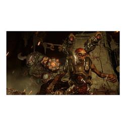 Image of Videogioco Doom playstation hits - sony playstation 4 1036295