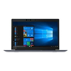 "Notebook Toshiba - Dynabook toshiba tecra x40-e-1f3 - 14"" - core i5 8250u pt482e-0h900mit"