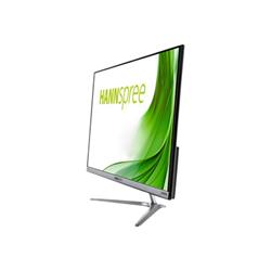 "Monitor LED Hannspree - Hanns.g - hs series - monitor a led - full hd (1080p) - 21.5"" hs225hfb"