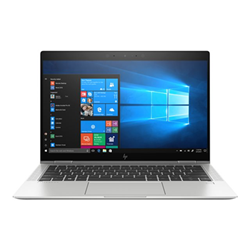 "Notebook HP - Elitebook x360 1030 g4 - 13.3"" - core i5 8265u - 8 gb ram 7ym12ea#abz"