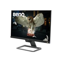 Image of Monitor LED Ew2480 - monitor a led - full hd (1080p) - 23.8'' 9h.lj3la.tse
