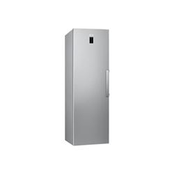 Congelatore Smeg - CV282PXNFE Verticale 280 Litri No Frost Classe A++