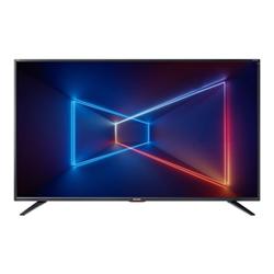 """TV LED Sharp - 49UI7552E 49 """" Ultra HD 4K Smart Flat HDR"""