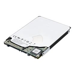 Hard disk interno Lenovo - Hdd - 1 tb - sata 6gb/s 4xb0r48453
