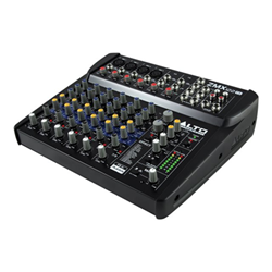 Prodotto DJ Fellowes - Mk_000000135095 zmx122fx