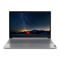 "Notebook Lenovo - Thinkbook 15-iml - 15.6"" - core i7 10510u - 16 gb ram - 512 gb ssd 20rw0041ix"