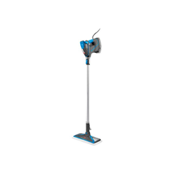 Vaporizzatore BISSEL - Bissell powerfresh slimsteam - pulitore a vapore - stick - titanio 2234n